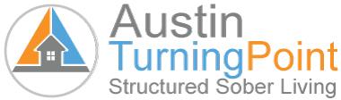 Austin Turning Point